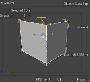 Product shot rendering tutorial c4d | RenderPimp